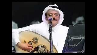 تحميل اغاني سرى ليلي - طلال مداح - عود قديم - موال MP3