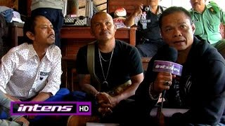 Kisah Pertaubatan Para Pemain Preman Pensiun - Intens 03 Juli 2015