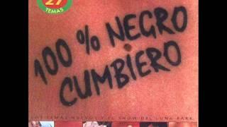damas gratis - industria argentina . mp3
