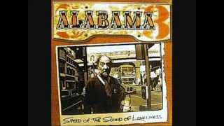 Alabama 3 -Speed of the sound of Loneliness - YouTube.flv