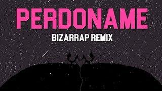 FMK - Perdoname (Bizarrap Remix) (ft. Coscu & Ale Zurita)