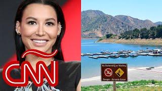 Naya Rivera: confirman muerte tras aparición del cuerpo en lago Piru