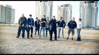 383 - Tici Sev DJ Ai-va remix - LV versija (Official video)