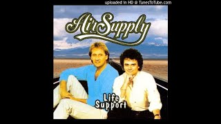 Air Supply - 09. Believe In The Supernatural