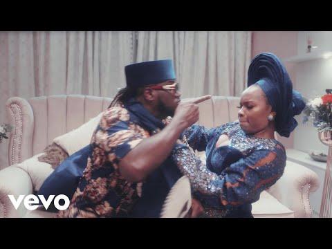 Yemi Alade - Deceive (feat. Rudeboy)