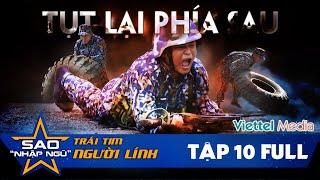 sao-nhap-ngu-2019-tap-10-chi-huy-hack-nao-kho-do-la-thanh-bo-lan-bo-toai-tren-thao-truong