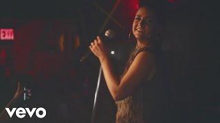 Kat Dahlia   Gangsta (Live)