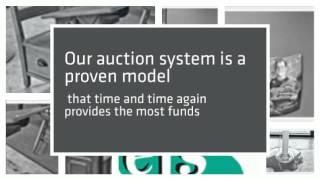 Furniture Auctions Phoenix AZ | Furniture Auction | EJ's Auction & Consignment 623-878-2003