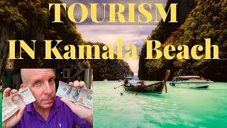 Kamala, Thailand