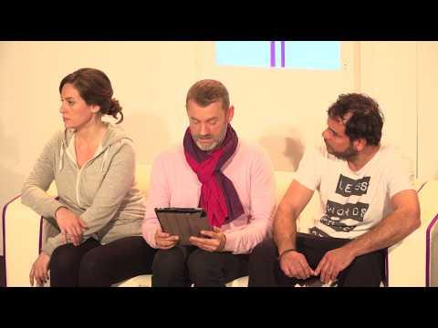 Dépassés par l'organisation de leur mariage, Valérie et Stéphane décident de faire appel à...