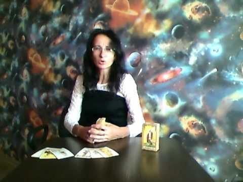 Яндекс гороскоп телец женщина на завтра