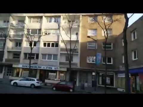 Rencontre polonaise