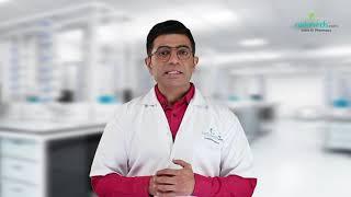 Drospirenone and Estradiol Tablet - Drug Information