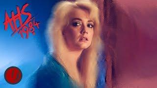 """AHS: 1984 - Episode 5 """"Red Dawn"""" Breakdown"""