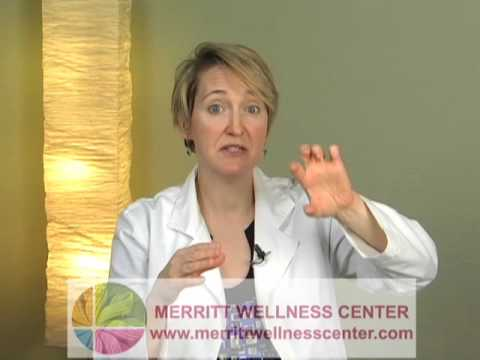 Schwangerschafts-Diabetes mellitus im Krankenhaus