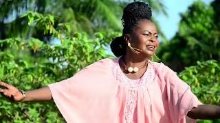 Sarah Magesa - Usinyamaze (Official Video HD)
