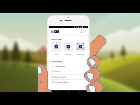 Now download BHIM App and make digital transactions quickly and easily