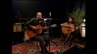 Christopher Cross - Say You'll Be Mine (Live 1998) (Promo Only)