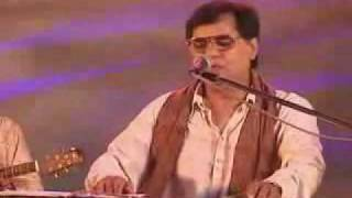 Ye daulat bhi le lo - jagjit singh - www.taaal.com - Download this Video in MP3, M4A, WEBM, MP4, 3GP
