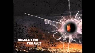 Absolution Project - Suffocate