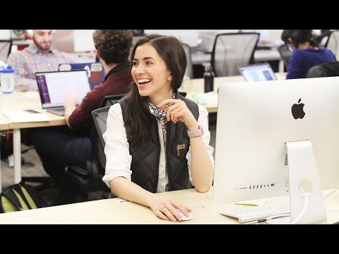 Как я открыла БИЗНЕС в США по турвизе + про инвестиции