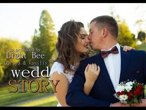 """Відеостудія """"LIGHT BEE"""", відео 1"""