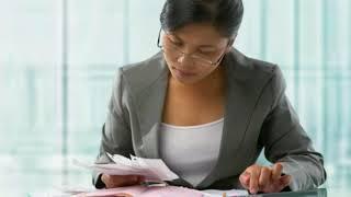 How Do I Become a Tax Agent