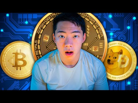 Bitcoin trading peržiūros