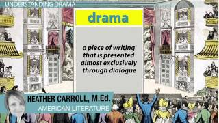 Elements of drama ,plot,setting,video,and lesson of grade 7 obedience