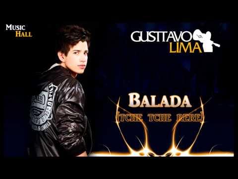 Música Balada (Tchê Tchê Rere)