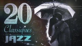 20 Classiques Du Jazz