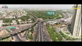 ATS Nobility   9266850850   Lavish Apartments in Noida Extension