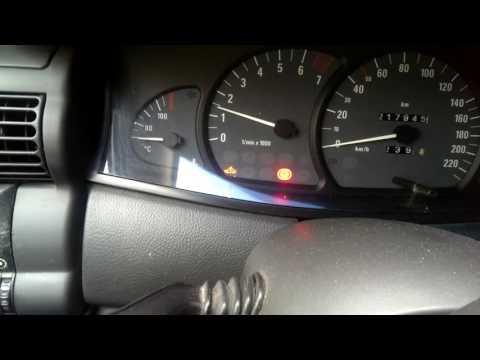 Audi а4 2.0 Benzin 2006