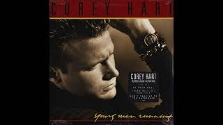Corey Hart   Truth Will Set You Free