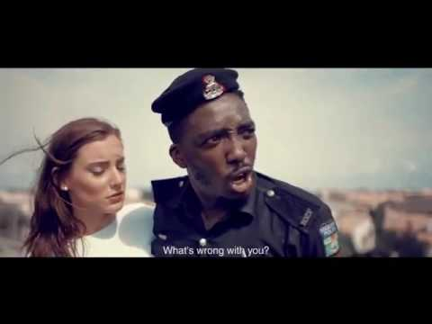 Bovi Ft Dorcas Shola Isabella Davinzo The Suicide Negotiator NaijaExtra Com VIDEO