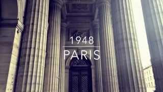 "The Affair | Main Title Sequence | Fiona Apple - ""Container"" PARIS (BAYSALPROD)"