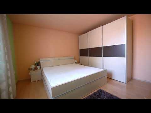 Video Prodej domu v osobním vlastnictví 78 m², Zlín
