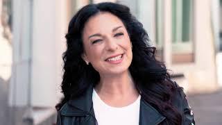 Marisa Donato – Auf Liebe vorprogrammiert