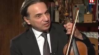 تحميل اغاني خوابي الكلام - نداء ابو مراد MP3