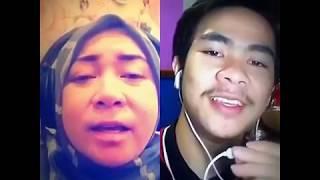 Melly Goeslaw & Awan - Aku Bisa Apa by BCL - Ost.Jilbab Traveler