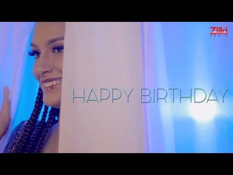 Arrow Bwoy – Happy Birthday