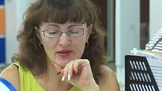 Работа центров обслуживания предпринимателей в Казахстане переходит в электронный формат