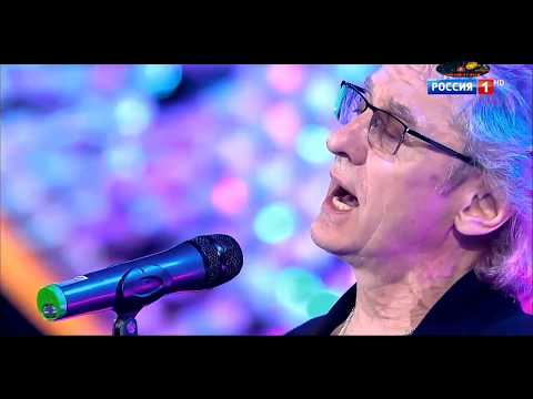 Сергей Беликов - «У беды глаза зелёные». Привет, Андрей! (Эфир от 12-05-2018)