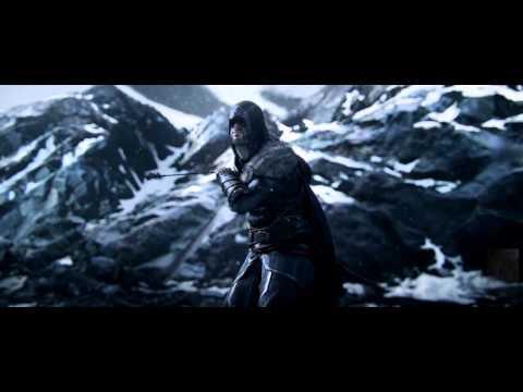 Trailer de Assassin's Creed: Revelations Gold Edition