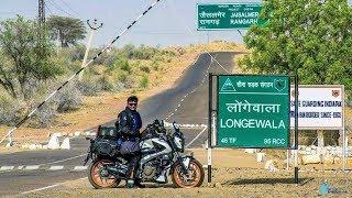 Popular Videos - India–Pakistan border & Dish