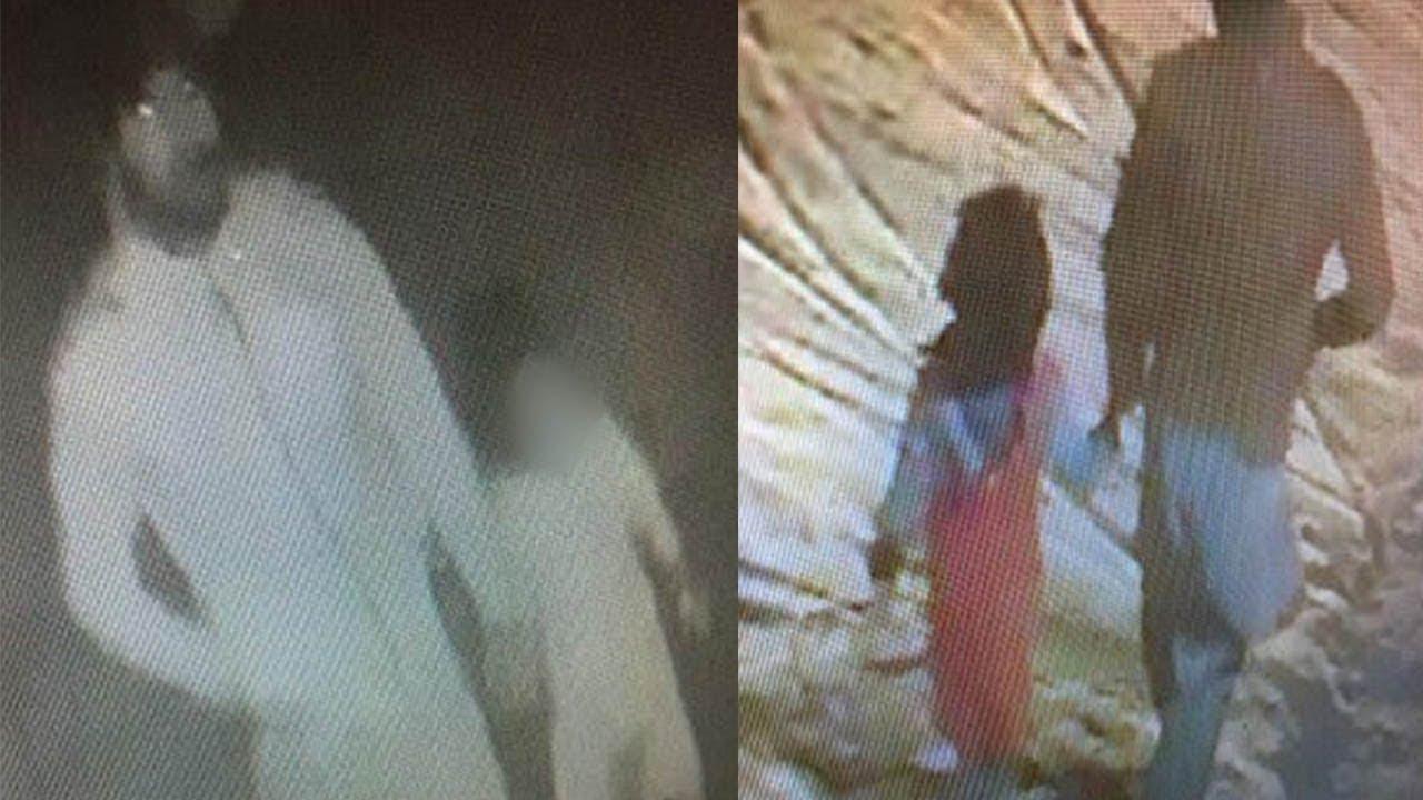Perkosa Gadis 6 Tahun dan Buang Mayatnya ke Tempat Sampah, Pria Dihukum Mati, Korban Lebih dari Satu