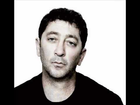 Григорий Лепс - Вавилон (2011)