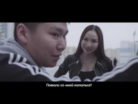 Якутская киностудия сняла короткометражный фильм. Пародию на «Форсаж»