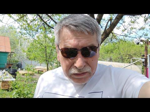 Солнцезащитные спортивные очки для вождения JULI Sunglasses for driving