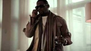 R  Kelly    I Can't Sleep Baby [if I]  Breathe Again  Down Low Double Life [peculiar Marvin's Remix]